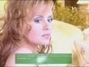 Голая Анна Семенович Style XXL