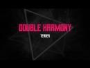 Качественный Саунд - Double Harmony EP (Teaser)