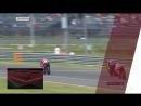 Motul Overtakes ThaiGP