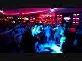 Gatsby. Salsa Bachata Kizomba party