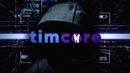 Лучший хакер и программист - это самоучка. | Timcore