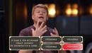 Шоу Студия Союз: Рифмобол - Дмитрий Губерниев и Иван Абрамов