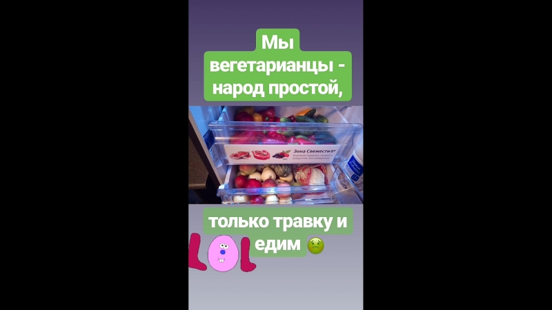 VID_142311020_231026_183.mp4