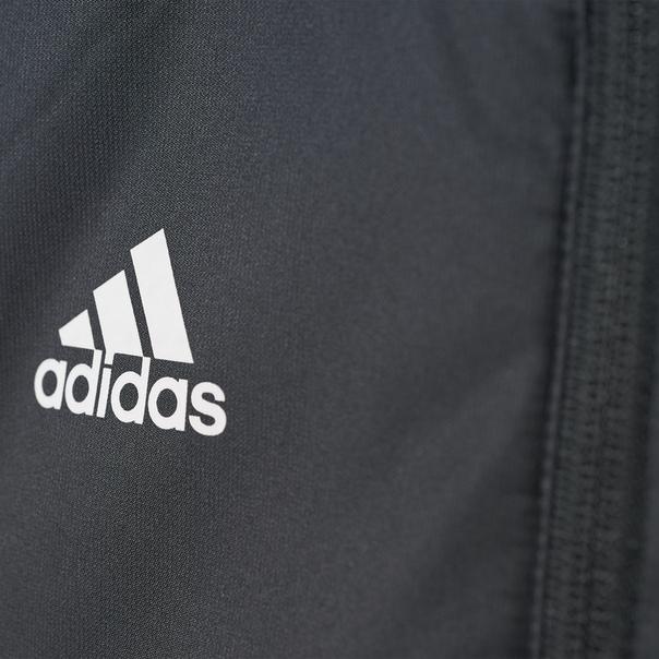 Куртка утепленная  TIRO17 WINT JKY