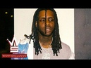 "Chief Keef ""Part Ways"" (WSHH Exclusive - Official Audio)"