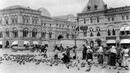 Царская Россия Черно белая хроника 1908 1917 гг