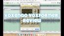 Voxengo Voxformer Audio Plugin Review