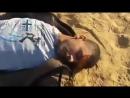Palestina Gaza 14 maggio 2018 Video guarda come i soldati israeliani uccidono un ragazzo palestinese a Gaza a sangue freddo
