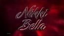  VWF™  Nikki Bella titantron
