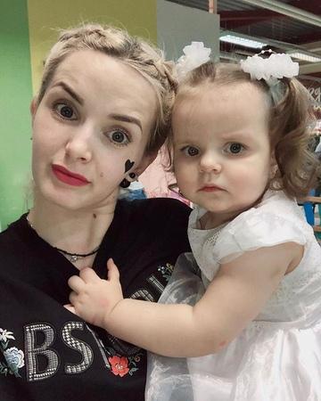 Yulia_20.12 video