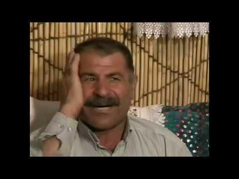 Dengbej Kürtçe Yürek Yakan Dertli Türküler 2018 (UZUN HAVA)