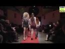 Pulp The Show Paris -The Pulpy Women - Hot Plus Size Lingerie - Fashion Week Plu