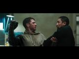 Venom (Sony Pictures) Repo Men CLIP