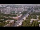 Комсомольск на Амуре 2