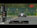 Формула 1. 2018. 13/21. Гран-при Бельгии. Гонка 26.08 2018 HD 720 50 fps смотреть онлайн бесплатно в хорошем качестве