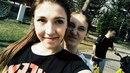 Аксинья Швецова фото #46
