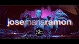 Jose Maria Ramon @ Santa Barbara Club 04.08.2018
