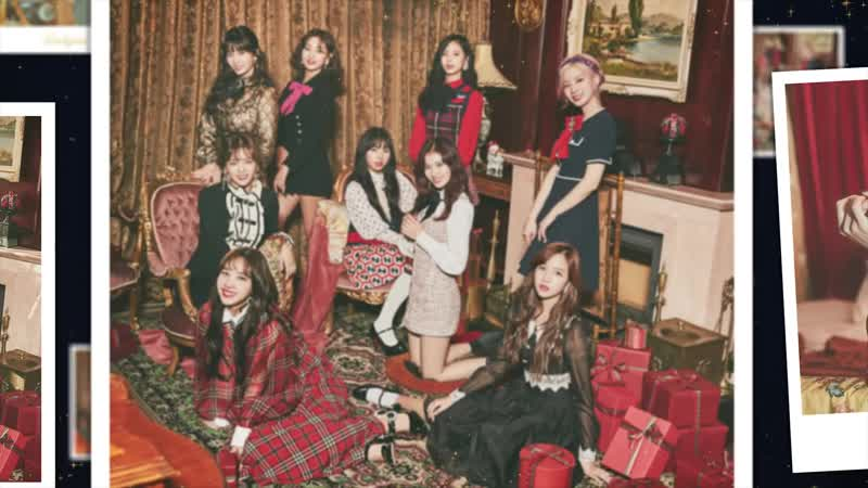 """TWICE """"The Best Thing I Ever Did"""" PREVIEW"""