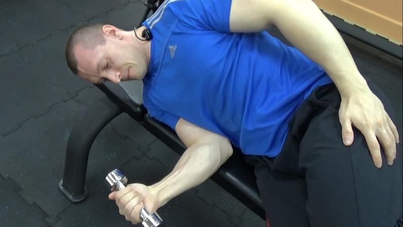 3 упражнения от боли в плечах 3 eghfytybz jn ,jkb d gktxf[