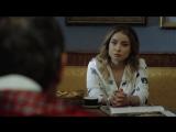 zaveshanie princessi (2017) 1-8 серия [vk.com/KinoFan]