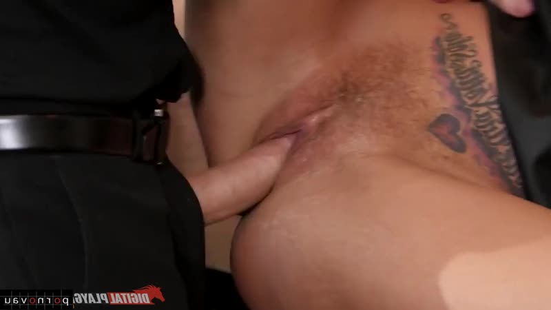 Ryan Ryder Britney Amber Dominance Big boobs Group, Milkings, boobs, Cumshot in mouth, Bondage, Shaved, Ass,