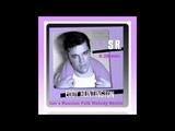 EDDY HUNTINGTON - U.S.S.R. (Russian Folk Melody Remix)