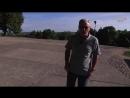 «Пагоня» працягласцю восем вякоў | Загадкі беларускай гісторыі | Герб «Погоня»