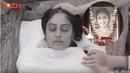 Cô dâu 8 tuổi phần 12 tập 70 71 - Anadi chết - 15 năm sau Nimboli thành bác sĩ