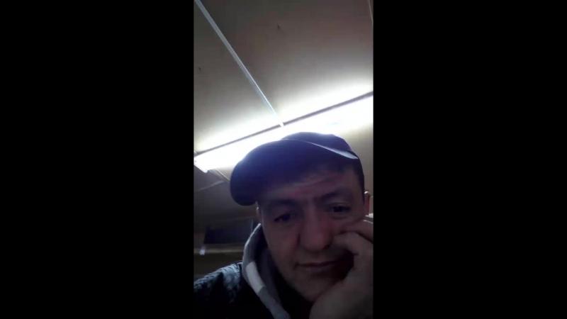 Умедчон Суфиев Live