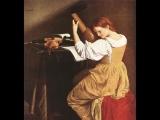 Marc-Antoine Charpentier (1643-1704) - Sans frayeur dans ce bois