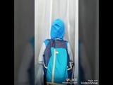 Видео от Aleksey Kash