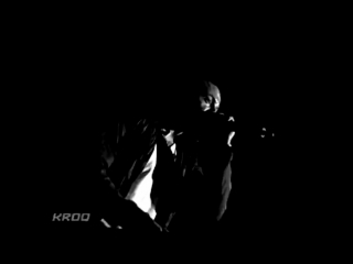 Linkin park - given up (kroq weenie roast 2011) hd
