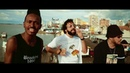 Pitiú Sessions 12 Emicouto Feat Everton Mc Pelé do Mani Facção da chinela de dedo Navi Beatz
