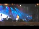 Концерт МОТа 1.04.18