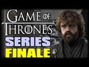 Game of Thrones Season 8 Episode 6 Recap Discussion and Review GOT Series Finale