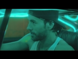 Enrique Iglesias feat. Pitbull - Move To Miami (Official Video)