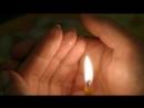 МОЛИТВА МАТЕРИ очень душевная и проникновенная песня Невозможно без слез слушать