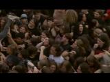 Exodus - Shovel Headed Tour Machine (Live at Wacken) 2010, DVDRip