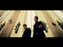 Benom - Dard _ Беном - Дард [Official video]