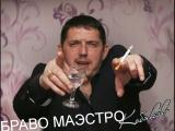 АРКАДИЙ КОБЯКОВ - СНЫ МОИ (ремикс) и оригинал