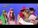 Momoclo Dan Zenryoku Gyoushuku Director's Cut Version Vol.2_2 [2012.10.12]
