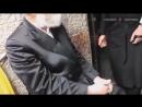 Евреи ждут своего чтобы владеть не евреями