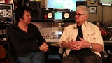 Jack Douglas Interview - The Importance of Mentoring - Warren Huart Produce Like A Pro