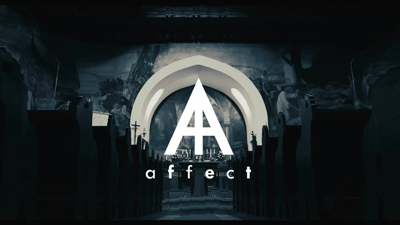 Among Madness Affect Official Video