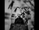 Deep House Moscow: Nhar — Nhar — DHM Podcast 411 (Parallel Seven Villas Showcase / Gazgolder Club / 16.03.2018)