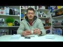 HBQ i7 TWS AirPods с AliExpress Донецк Макеевка