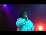 Afroman, Cold Fro-T-5 F Explicit (Official Video)