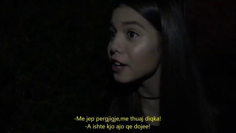 Kara Sevda 35 bölüm Vanesa Anita Karasevda canın aciyor mu