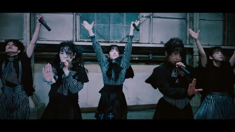 STARMARIE - Akuma, hajimemasu (2018)