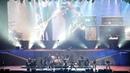 Metallica Megadeth Anthrax Andreas Kisser (Sepultura)- Helpless (Live in Gelsenkirchen)